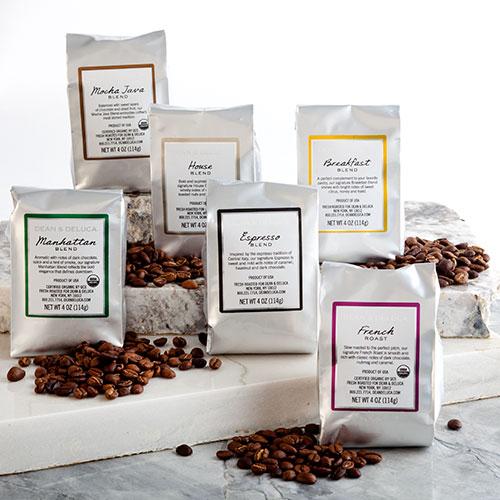 dandd-coffee-sampler-set-6-2013