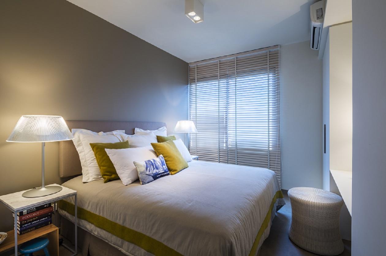 unixx two bedroom8