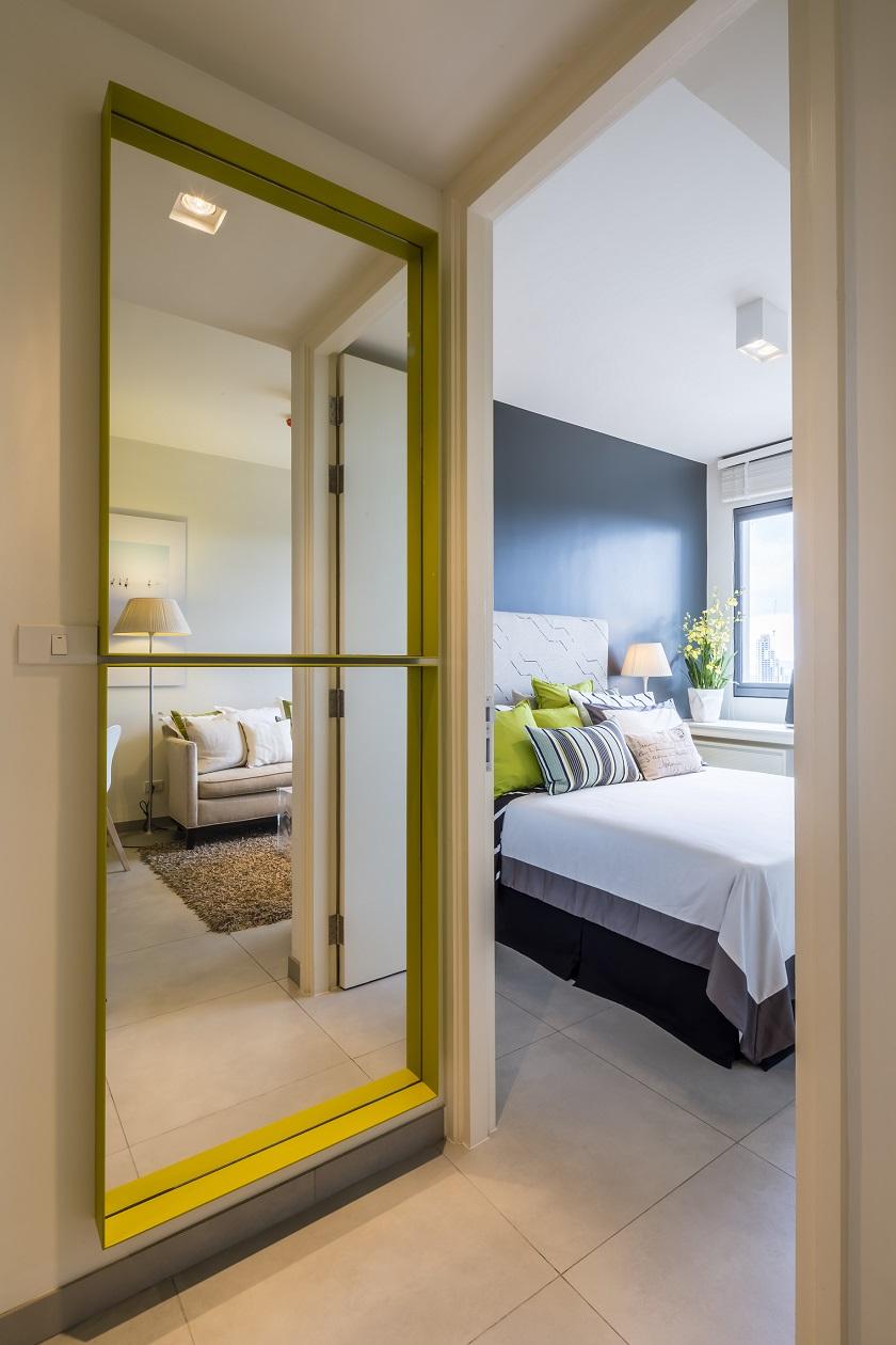 Unixx_one bedroom7