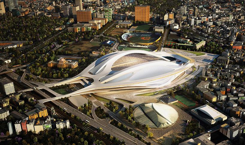 meiji-jingu-gaien-stadium-petition-zaha-