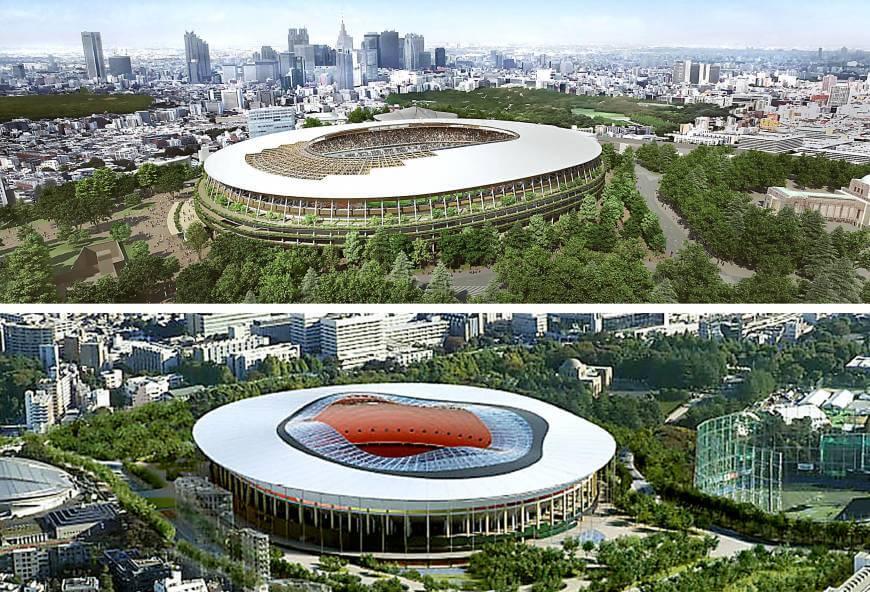n-stadium-z-20151215-870x592.jpg