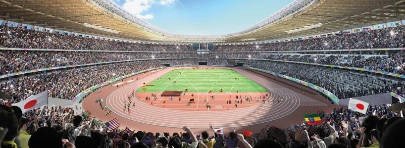 toyo-ito-kengo-kuma-toyko-national-stadi