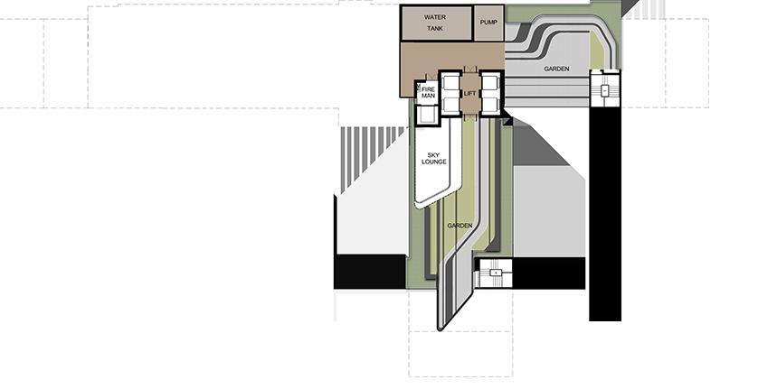 floor-30eg