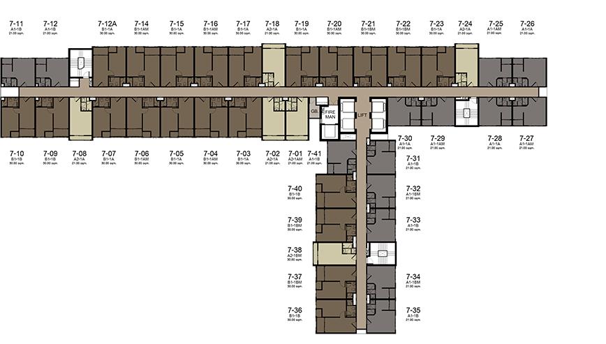 floor-7-23eg