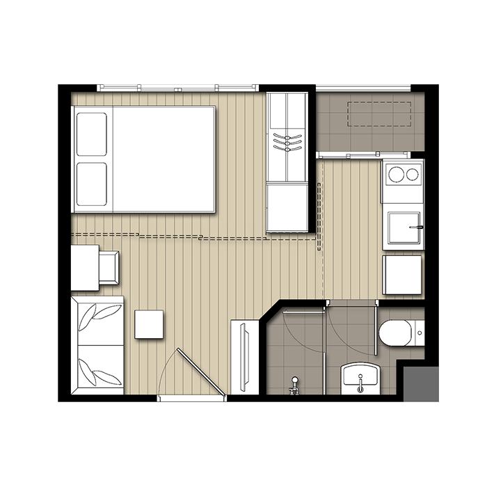 room-a1-1am