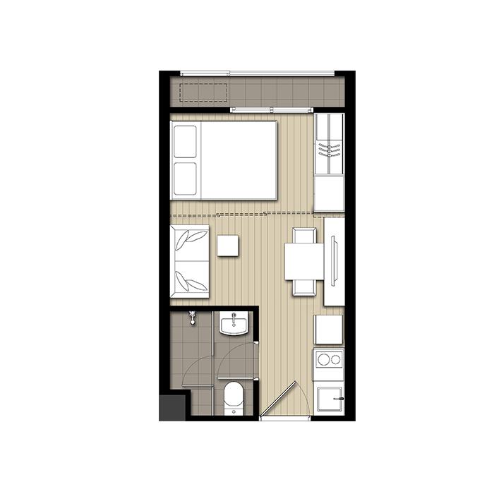 room-a2-1a