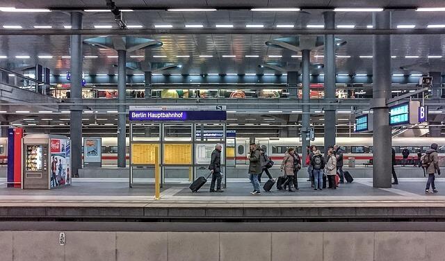 berlin-630640_640