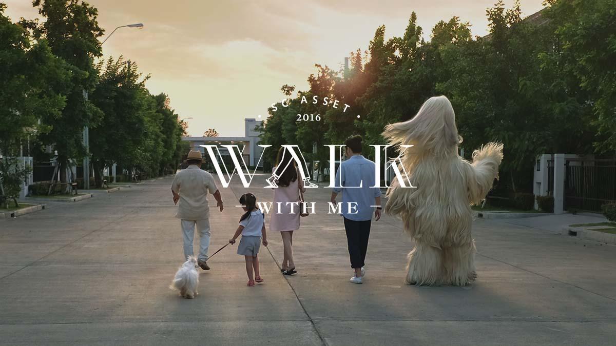 2_WALK-main_2