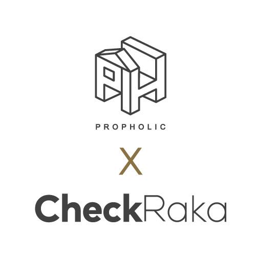 Propholic X Checkraka