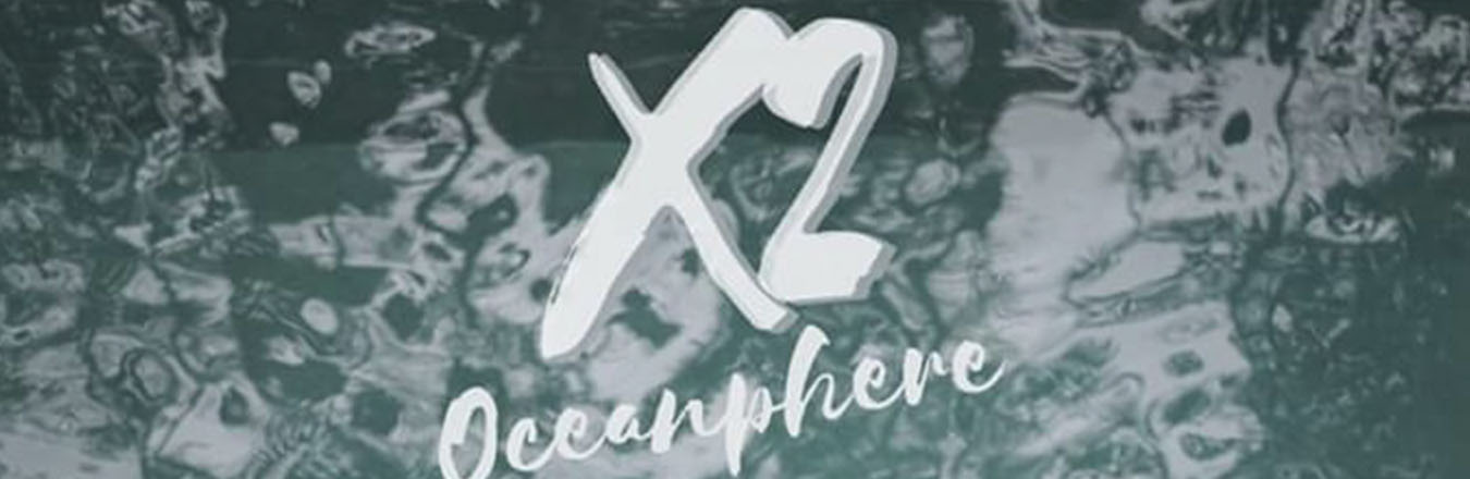Propholic x เด่วพาไป : X2 Pattaya Oceanphere